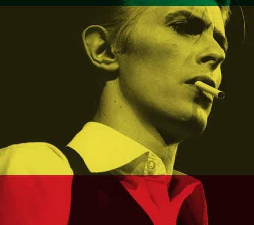 reggae-bowie