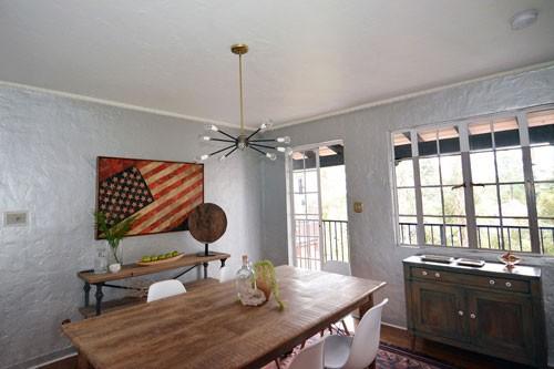 shepard-fairey-million-dollar-home-5