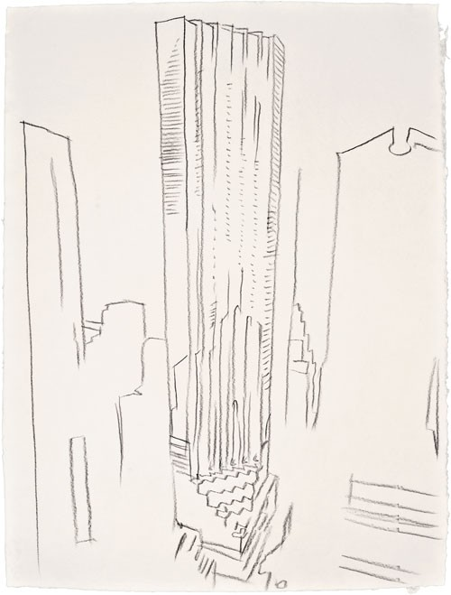 warhol-trump-tower