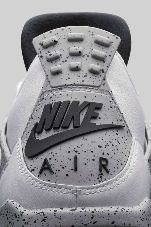 air-jordan-4-cement