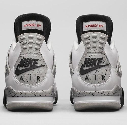 air-jordan-4-cement-heel