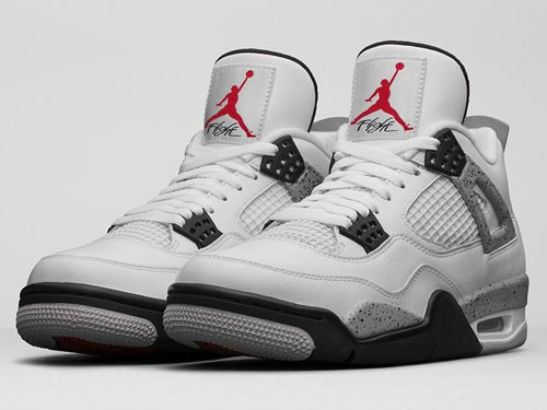 air-jordan-4-cement-shoe