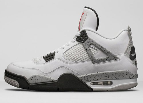 Buy Air Jordan Shoes Online Usa