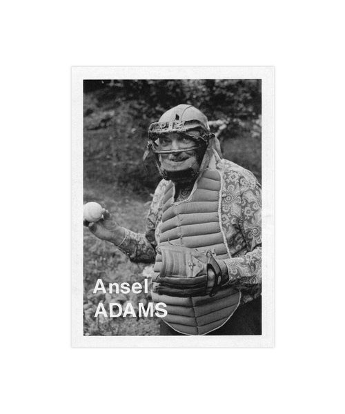 ansel-adams-baseball-card