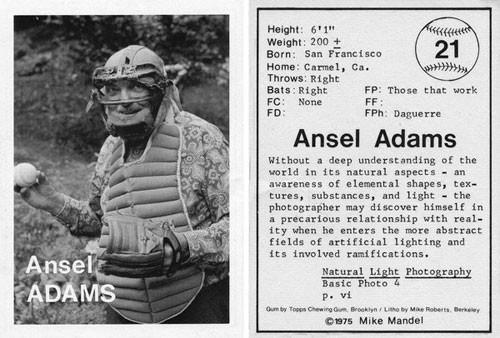 ansel-adams-baseball-card-back