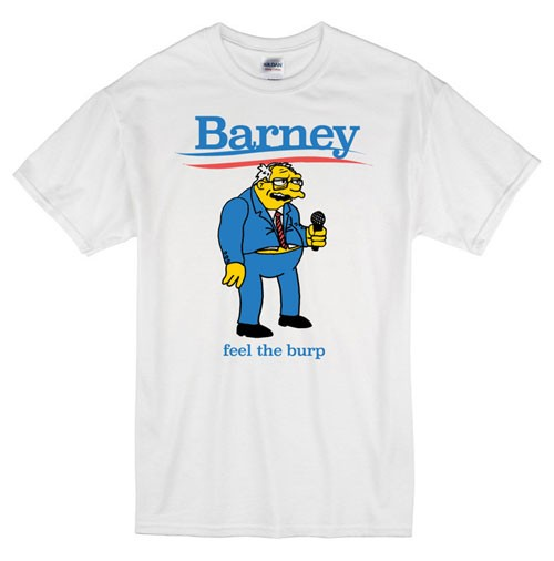 barney-sanders