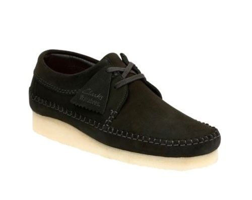 black-suede-weaver