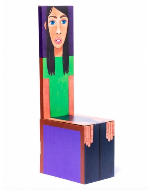 brian-calvin-sculpture-sitter