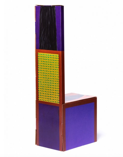 brian-calvin-sculpture-sitter-chair
