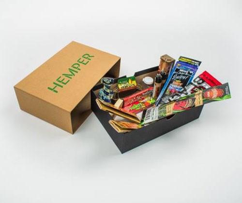 hemper-box-promo