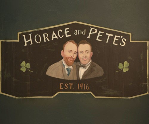 horace-and-petes