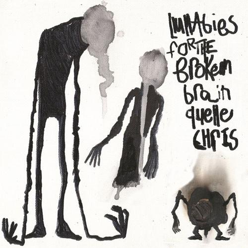 lullabies-quelle-chris