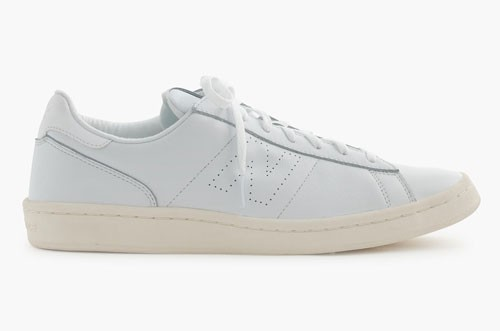 new-balance-pure-white