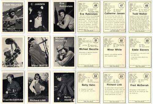 photographer-baseball-card-back