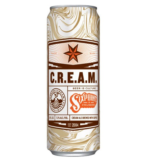 sixpoint-cream-can