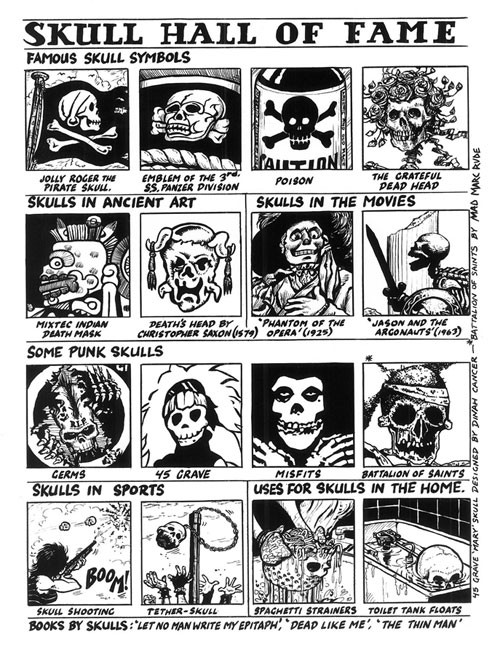 skull-hall-of-fame