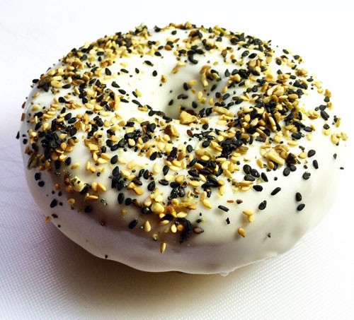 the-everything-donut