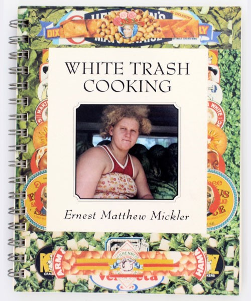 white-trash-cooking