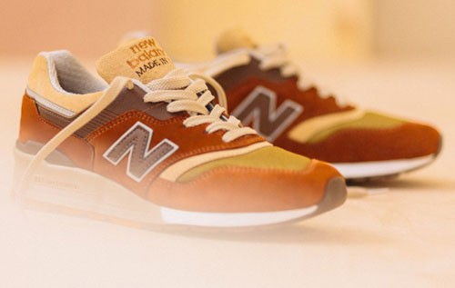 997-butterscotch-new-balance-sneaker