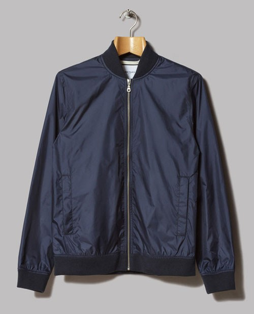 Norse-Projects-Ryan-Ripstop-Jacket