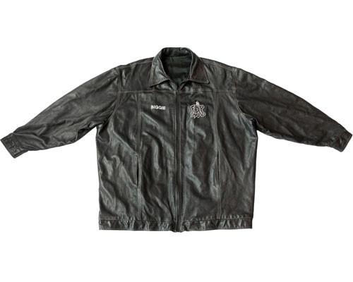 biggie-jacket