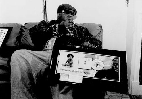biggie-jacket-photo