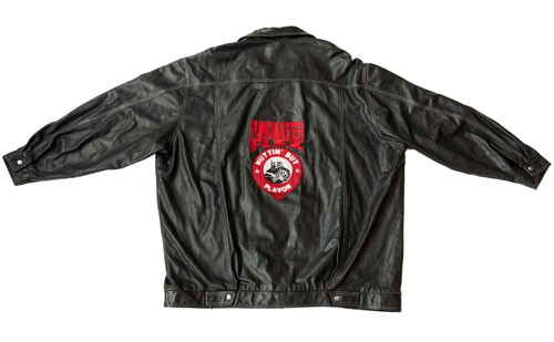 biggie-jacket-photo-back