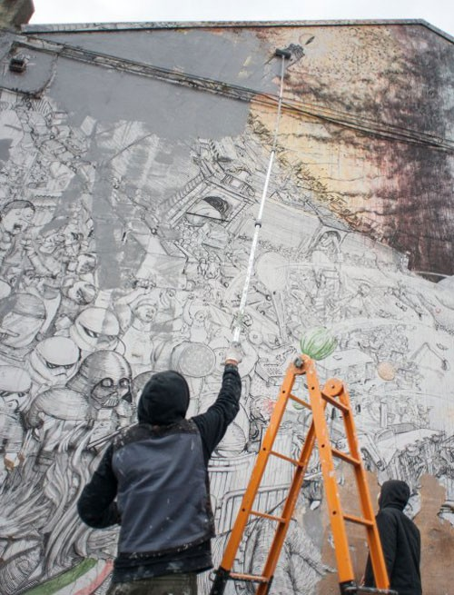 blu-bologna-erase-graffiti