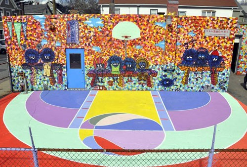 caleb-neelon-basketball-court
