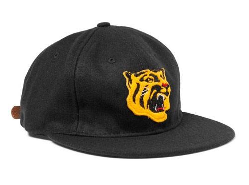 osaka-tigers