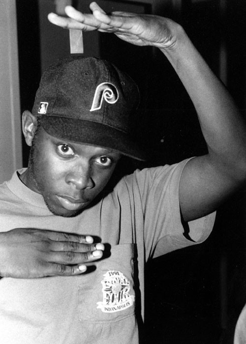 phife-dawg-rest-in-peace