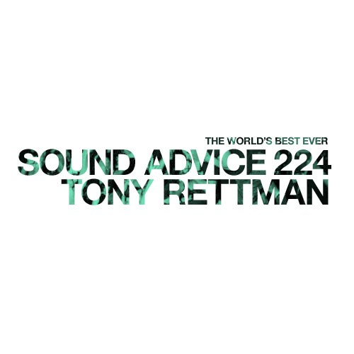 tony-rettmna-sound-advice