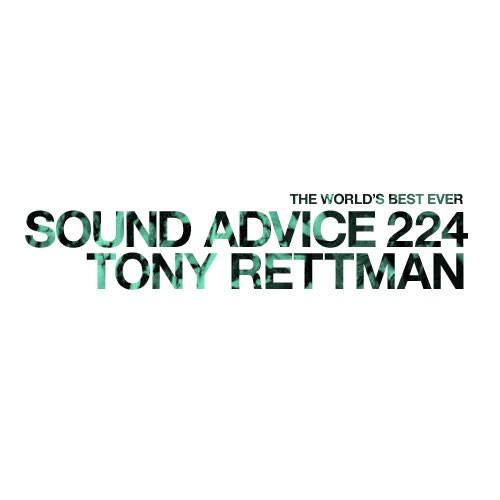 tony-rettmna-sound-advice