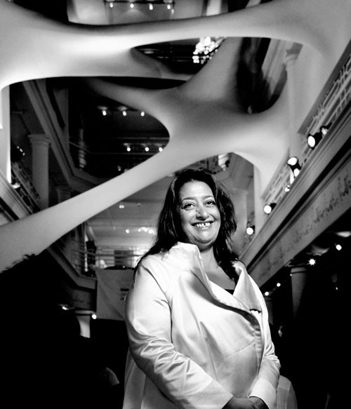 zaha-hadid-rest-in-peace