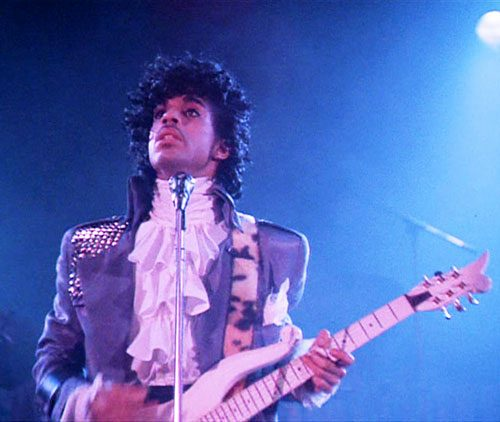 Prince-rest-in-peace