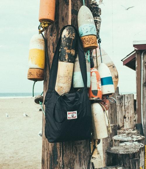birdwell-beach-rvca
