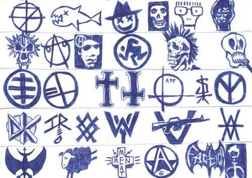 hardcore-logos-1