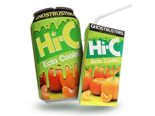 hi-c-ecto-cooler