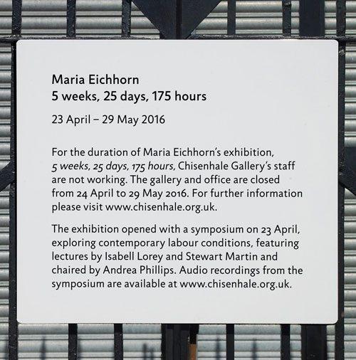 maria-eichhorn
