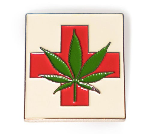 medical-leaf-pin-hpc
