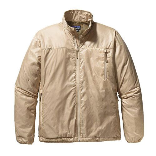 patagonia-level-3a-jacket