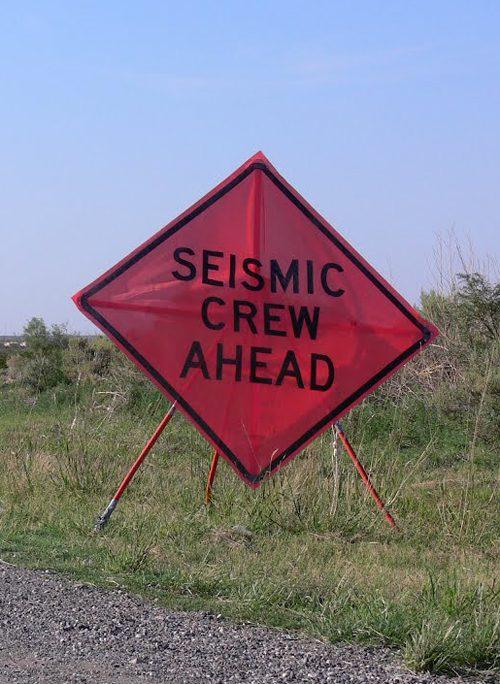 seismic-crew-quake