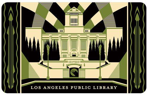 shepard-fairey-la-public-library