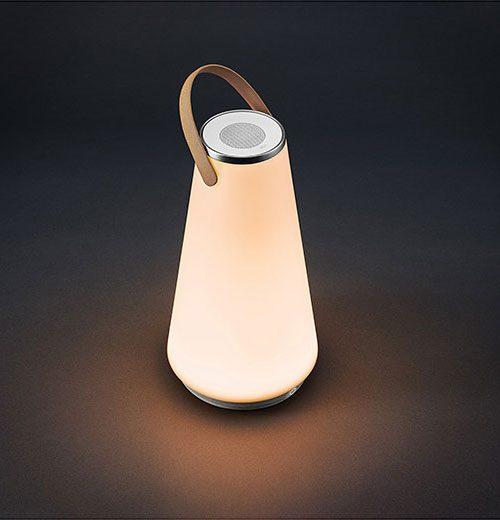 sound-lantern