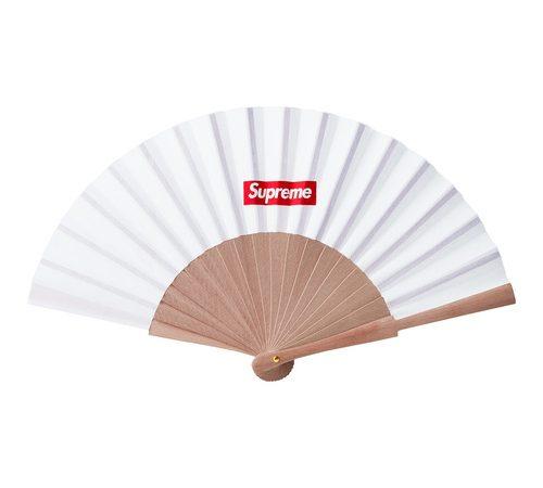 supreme-fan