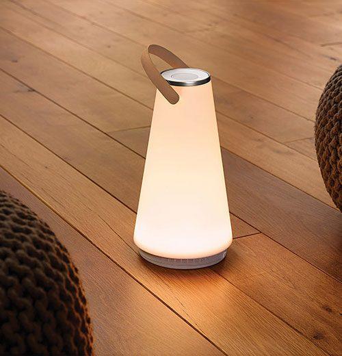 uma-sound-lantern