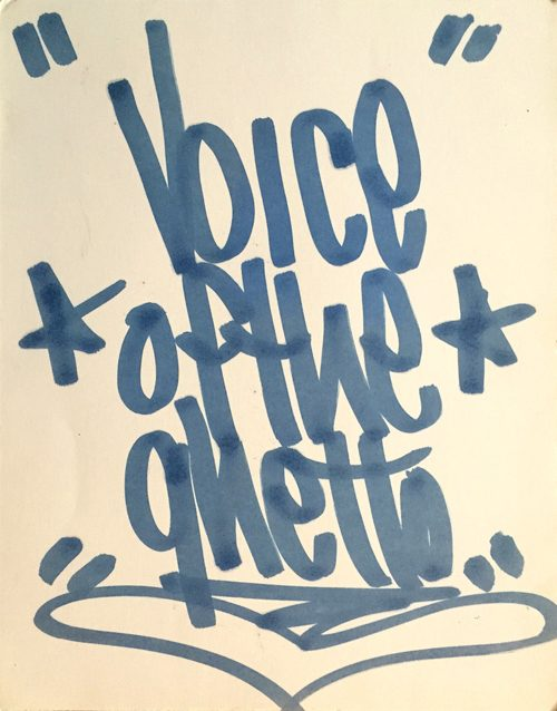 voice-of-the-ghetto
