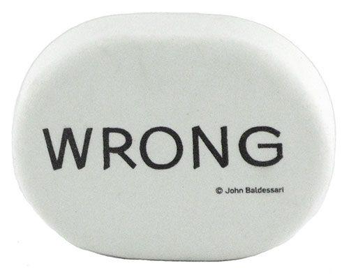 wrong-eraser-baldessari
