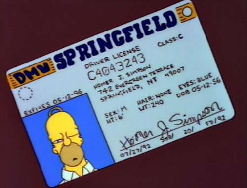 Homer-simpson-60-years-old-birthday