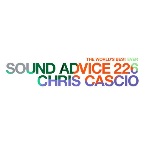 chris-cascio-sound-advice